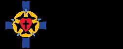 Cape Church Logo