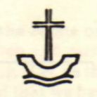 The United Evangelical Lutheran Church in Southern Africa (UELCSA)